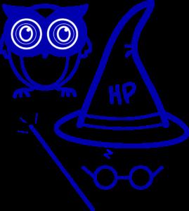 icon harry potter warner bros studios london pass info