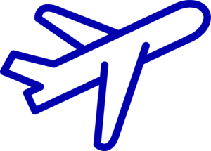 london pass airport transfer icon