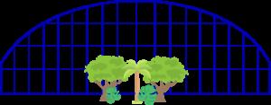 sky garden icon london pass