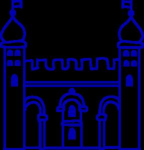 tower of london pass info