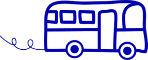 london pass public transport icon