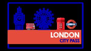 london city pass icon @londonpass.info