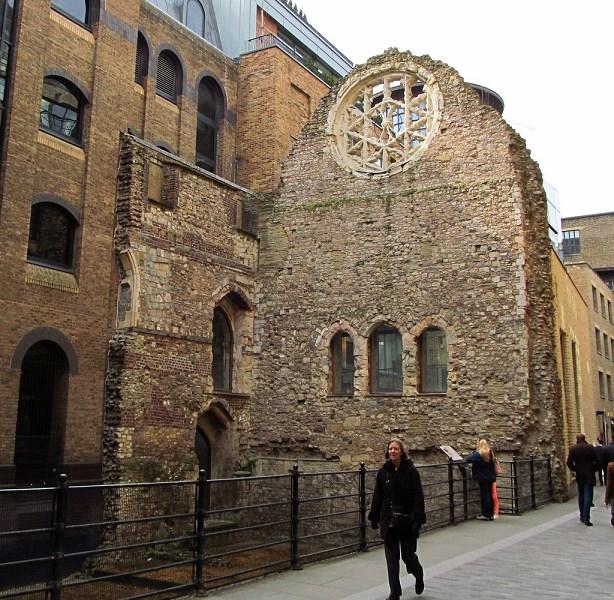 english heritage pass Winchester Palace