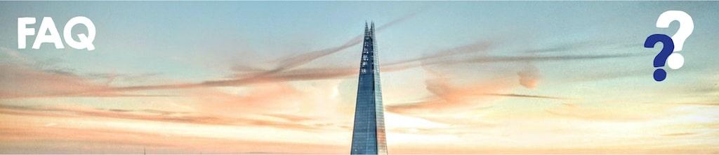 londonpass.info faq