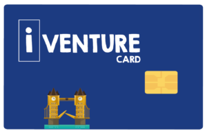 iventure card london icon @londonpass.info