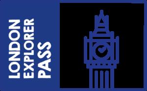 london explorer pass icon londonpass.info