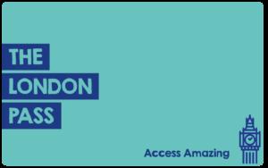 london pass icon @londonpass.info