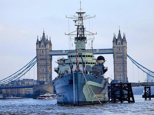 national art pass HMS