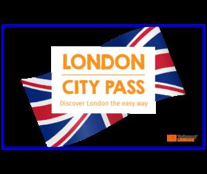 turbopass london @londonpass.info
