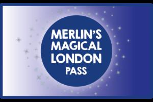 merlin magical london pass @londonpass.info