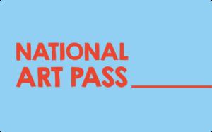 national art pass london @londonpass.info