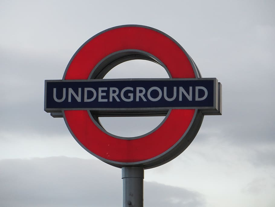 travelcard prices London Tube