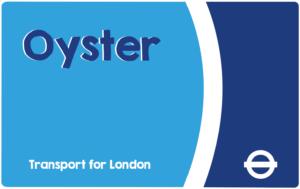 oyster card londonpass.info