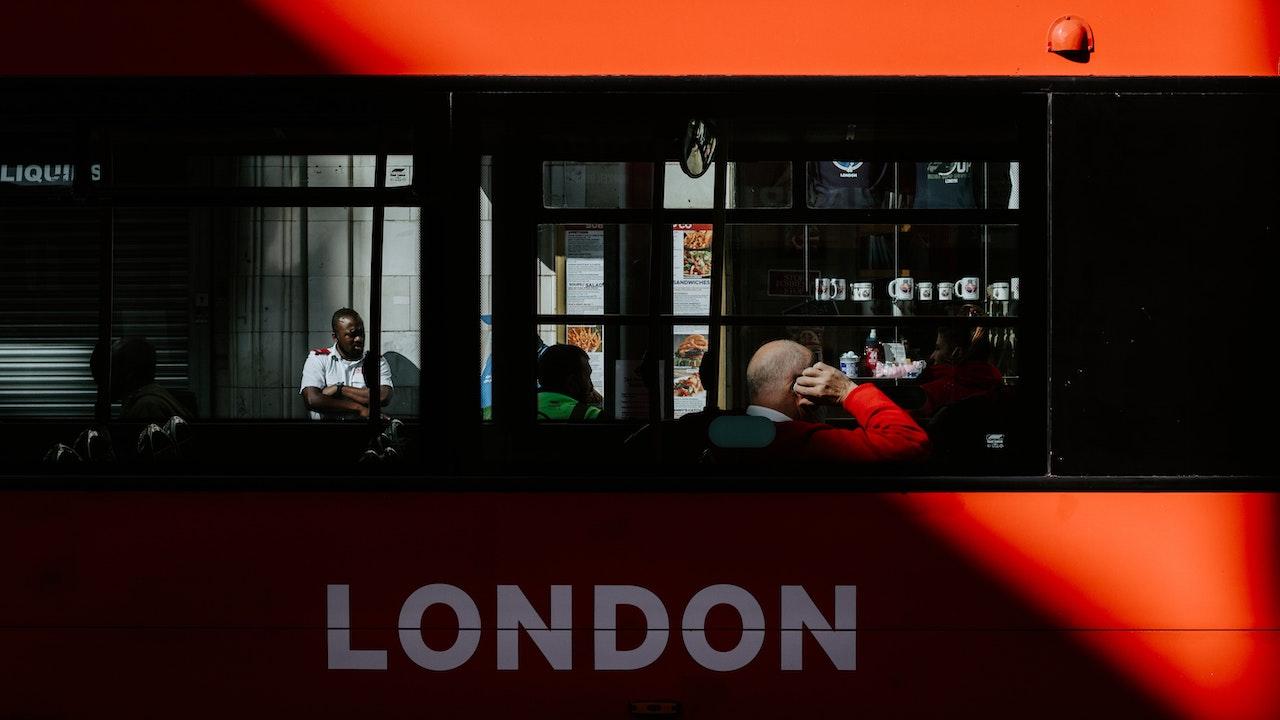 london hop on hop off stops